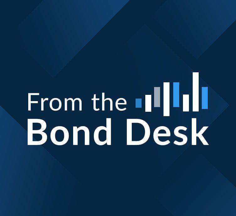 Fiera Capital from the bond desk